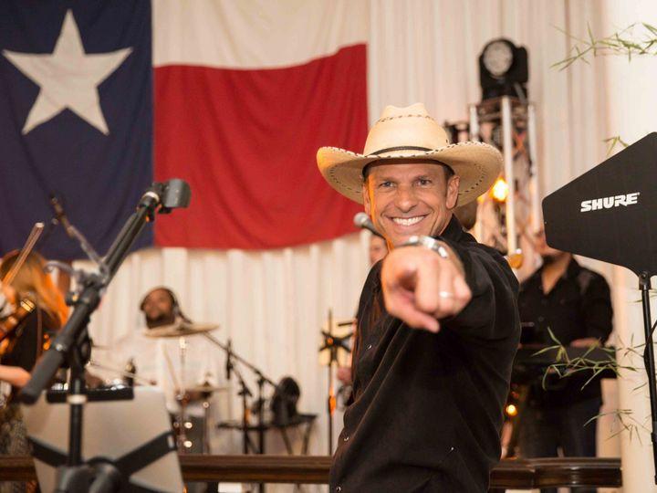 Tmx 1476090257691 Dspoint Houston, TX wedding band