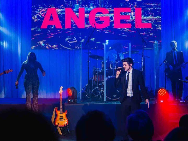 Tmx Angelroxanne 51 149054 158315235348338 Houston, TX wedding band
