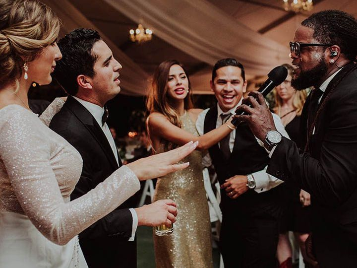 Tmx Bestweddingband 51 149054 Houston, TX wedding band