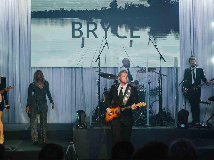 Tmx Brycewithyouiam 51 149054 158315235384225 Houston, TX wedding band