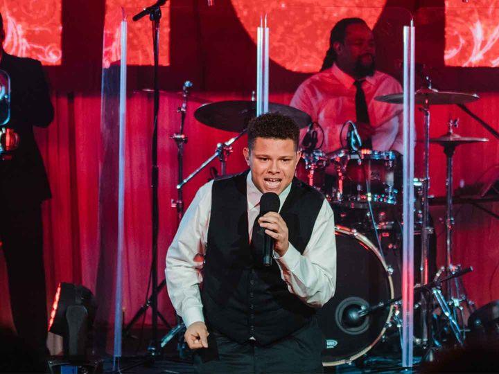 Tmx Nickvimeo 51 149054 158315235424289 Houston, TX wedding band