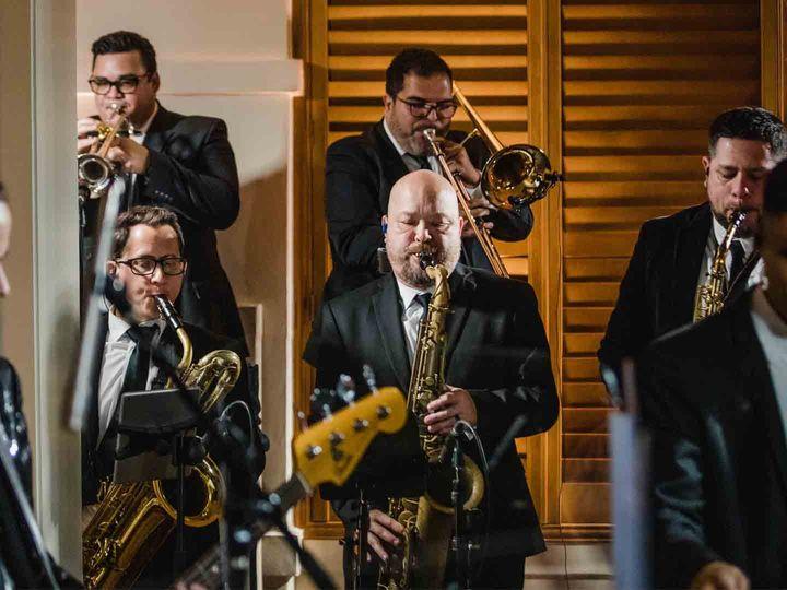 Tmx Reisuave 51 149054 158315235489076 Houston, TX wedding band