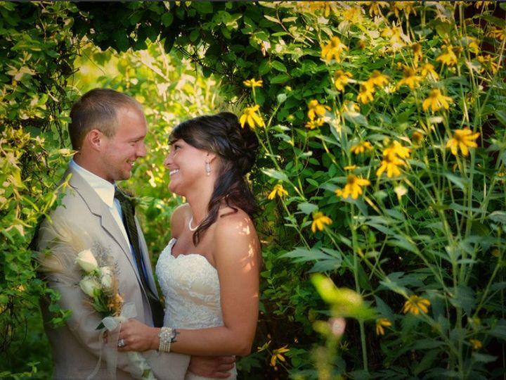 Tmx Michael Terri 1 Horiz 51 479054 1556040564 Battle Creek, MI wedding venue