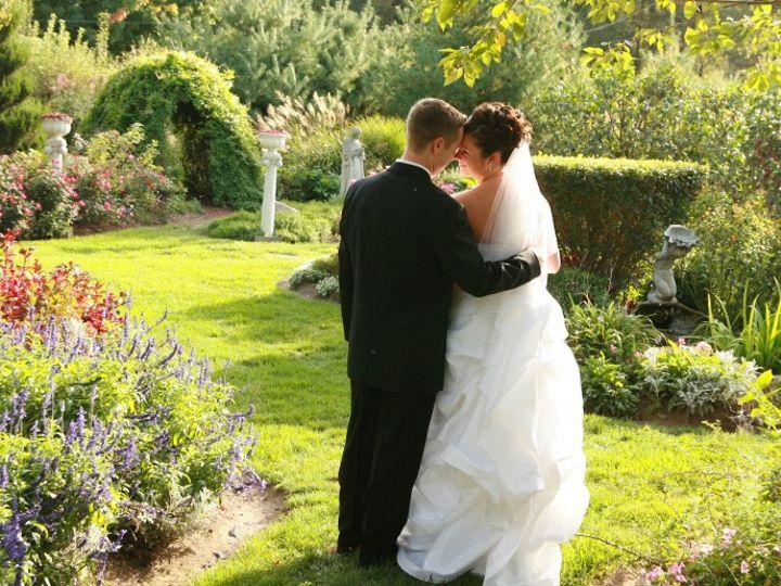 Tmx Tj Backs Lg 51 479054 1556039160 Battle Creek, MI wedding venue