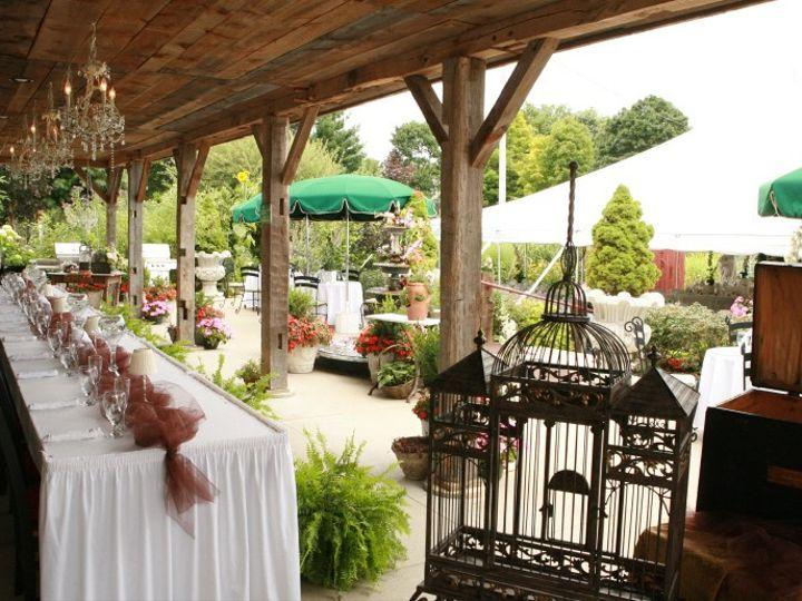 Tmx Tj Long Table Lg 51 479054 1556039968 Battle Creek, MI wedding venue