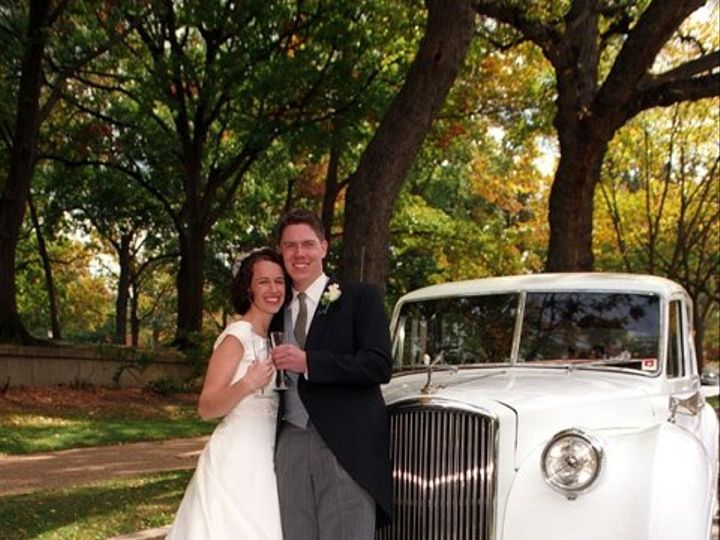 Tmx 1211917858574 Birchead 5a Copyjpeg Falls Church, VA wedding photography