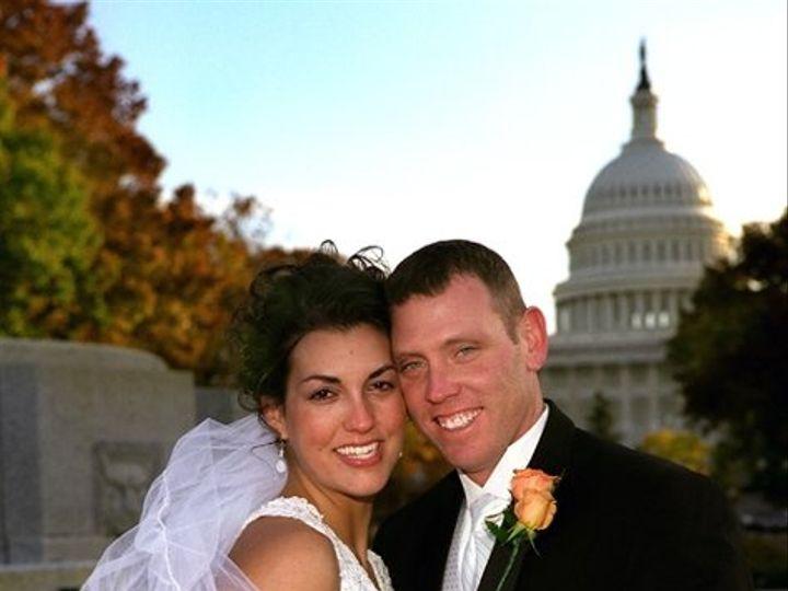 Tmx 1219160356359 Rozenblat72dpifinal Falls Church, VA wedding photography
