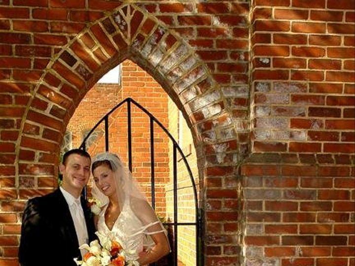 Tmx 1242842464338 DSC029196x872dpi Falls Church, VA wedding photography