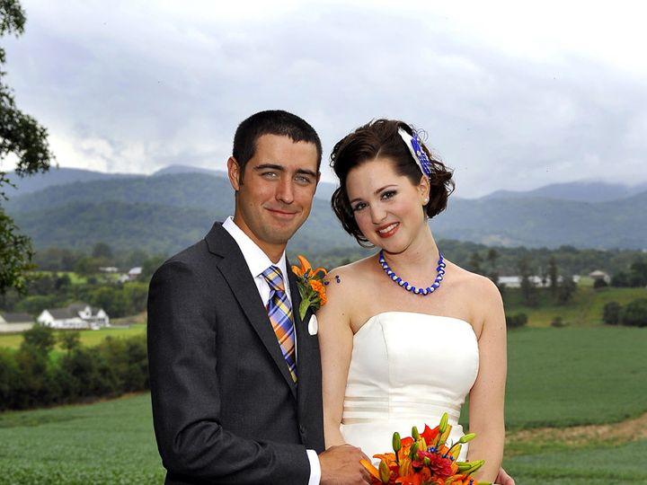 Tmx 1403553668138 Mk155 Copy11 Falls Church, VA wedding photography