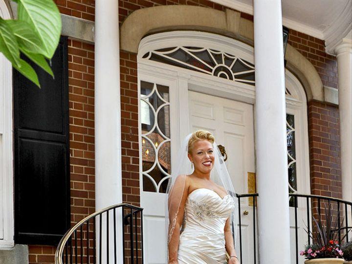 Tmx 1403553826402 Mk089 Copy5x7 Copydawn Falls Church, VA wedding photography