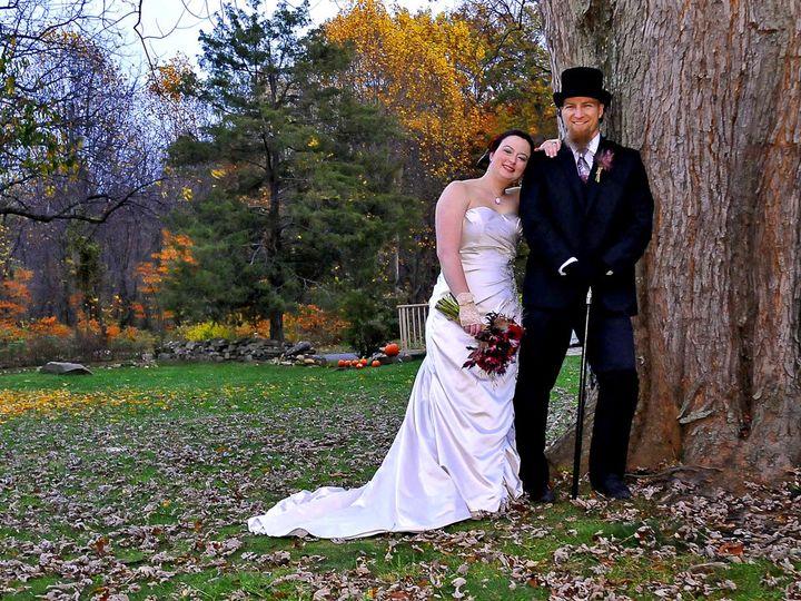 Tmx 1403553878941 Mk405 Copyretouched Copy72dpi Falls Church, VA wedding photography