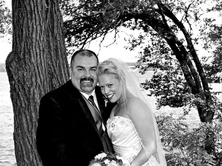 Tmx 1403553922851 Mk672 Copy11dawnbw Falls Church, VA wedding photography