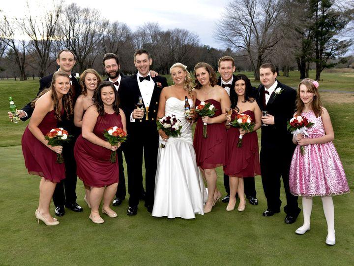 Tmx 1513194272222 Mtk0318 Copy5x7 2 Falls Church, VA wedding photography