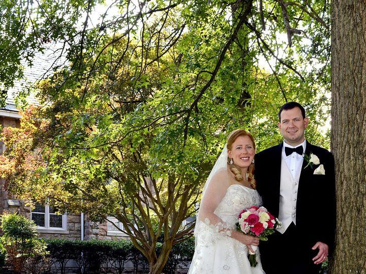 Tmx 1513194487864 Mtk363 Copy11x14 Copy5x7 Falls Church, VA wedding photography