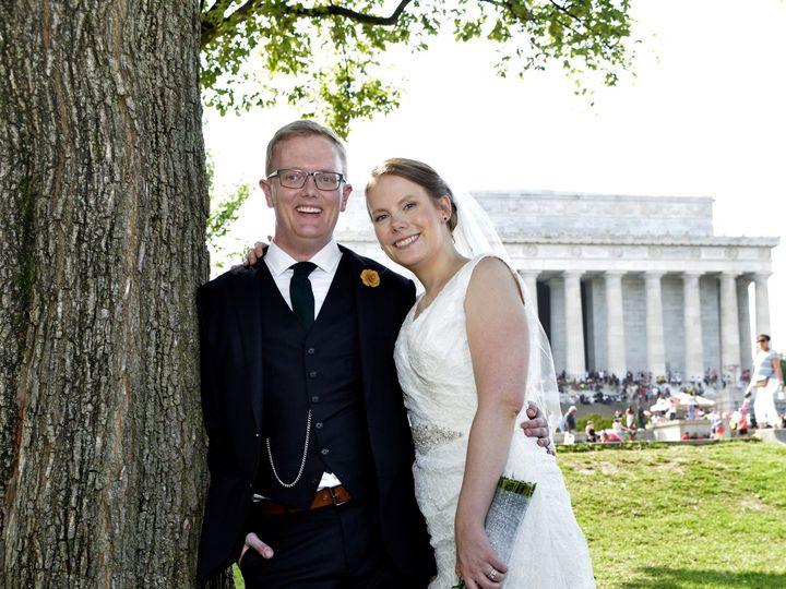 Tmx 1513194692667 Mtk246 Copy5x7 Falls Church, VA wedding photography