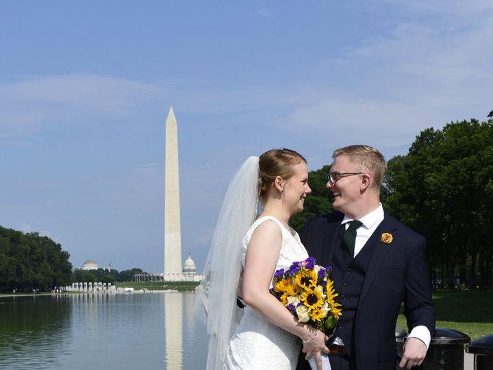 Tmx 1513194718398 Mtk252 Copy5x7 Falls Church, VA wedding photography