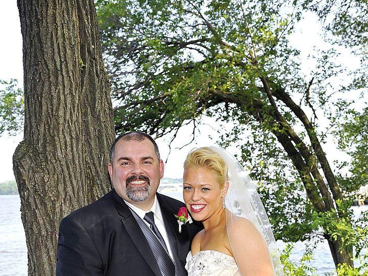 Tmx 1513194805787 0329 Falls Church, VA wedding photography