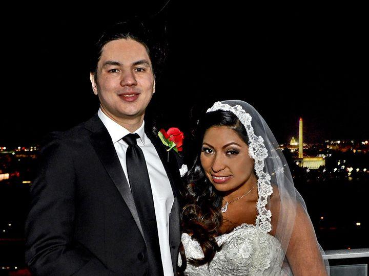 Tmx 1513194951131 Mtk264 Copy5x7 Copycrop Falls Church, VA wedding photography