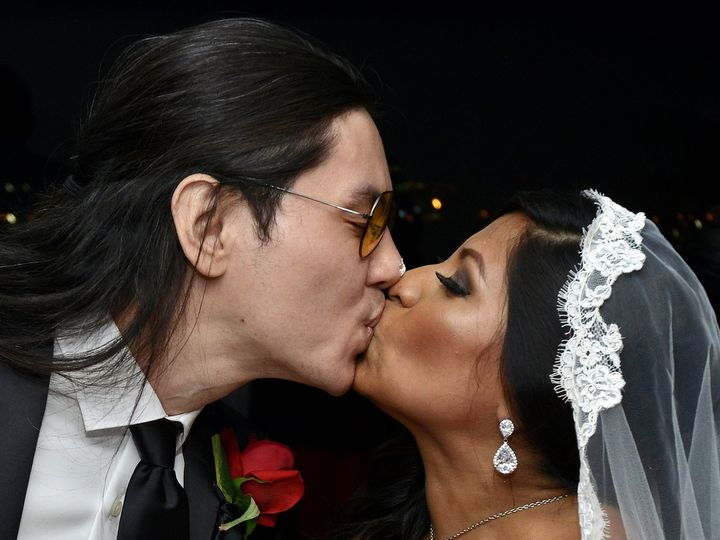 Tmx 1513195027083 Mtk484 Falls Church, VA wedding photography