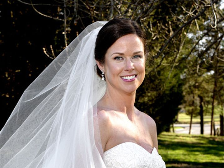 Tmx 1513195288492 Mtk0854akelly Copy5x796 Falls Church, VA wedding photography