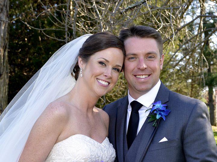 Tmx 1513195302739 Ck 5x7 2  300 Dpi Falls Church, VA wedding photography