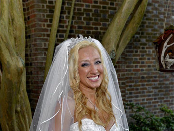 Tmx 1513195369350 Mtk3520 4x6 96dpi Falls Church, VA wedding photography