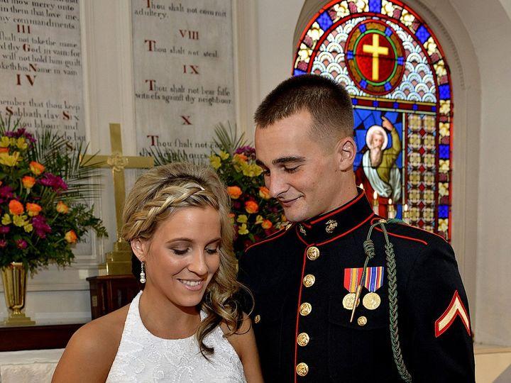 Tmx 1513196484219 Mtk232 Copy5x7 Falls Church, VA wedding photography