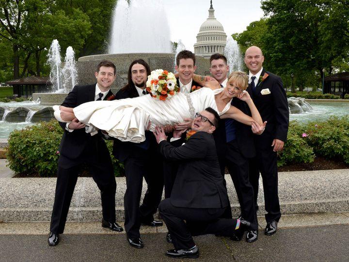 Tmx 1513196800203 Mk020 Copy5x7 Falls Church, VA wedding photography