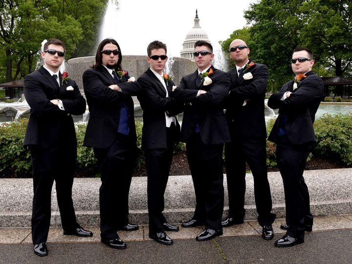 Tmx 1513196819467 Mk030 Copy5x7 Falls Church, VA wedding photography