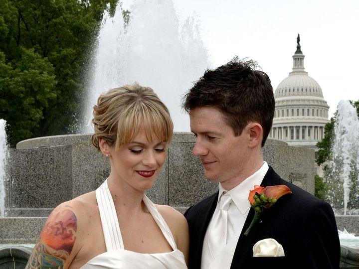 Tmx 1513196843413 Mk060 Copy5x7 Falls Church, VA wedding photography