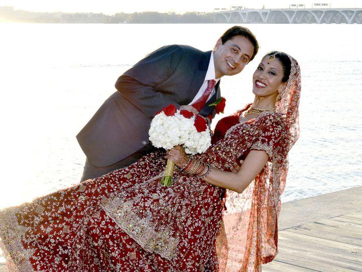 Tmx 1513196945095 Mk565 Falls Church, VA wedding photography