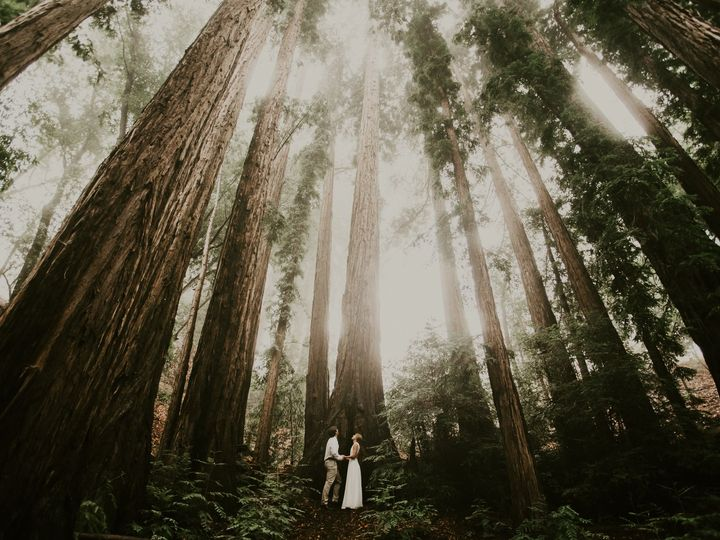 Tmx Big Sur Photographer 3 51 1010154 V3 Carmel, CA wedding photography