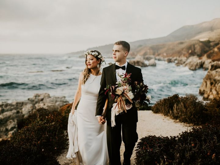 Tmx Big Sur Photographer 4 2 51 1010154 V1 Carmel, CA wedding photography