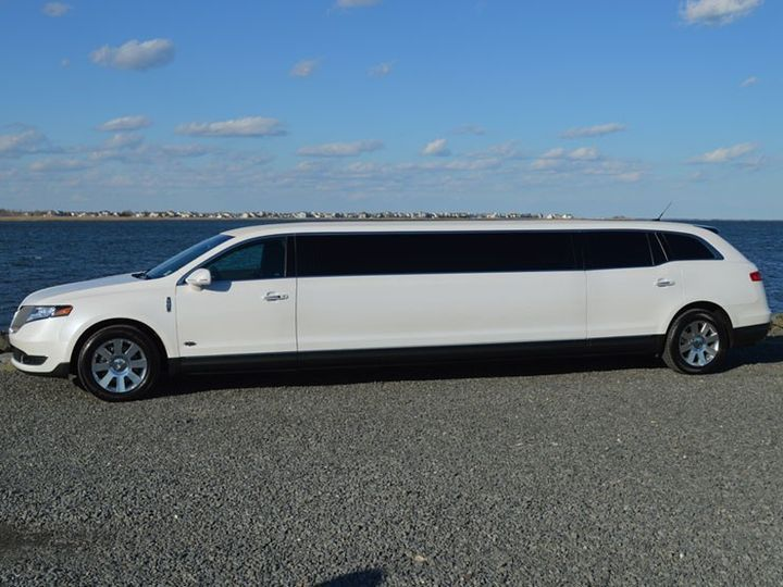 Tmx 1468250294494 Mkt Waretown, NJ wedding transportation