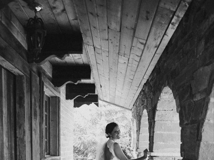 Tmx 1443562487581 Ae83 Whitefish wedding photography