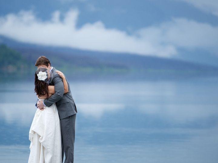 Tmx 1443562515552 Cz64 Whitefish wedding photography