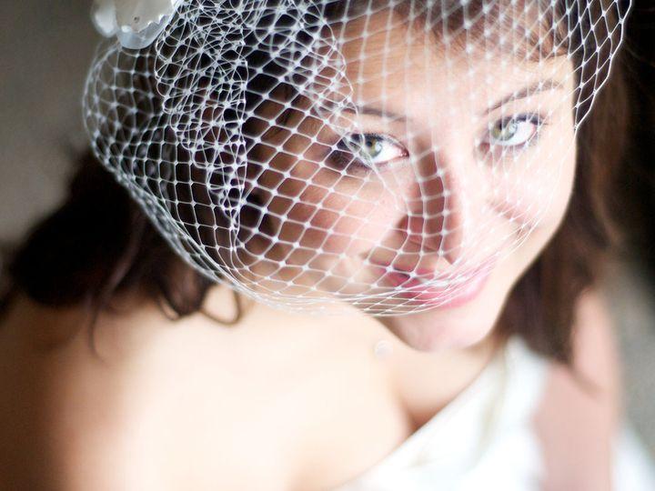 Tmx 1443562549206 Cz432 Whitefish wedding photography