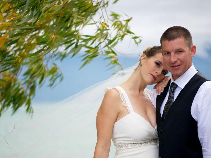 Tmx 1443562609293 Couple5 Whitefish wedding photography