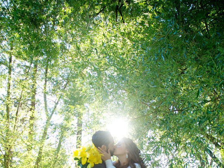 Tmx 1443562658636 Couple026 Whitefish wedding photography