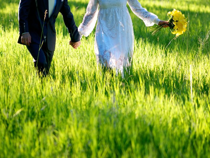 Tmx 1443562693701 Couple063 Whitefish wedding photography