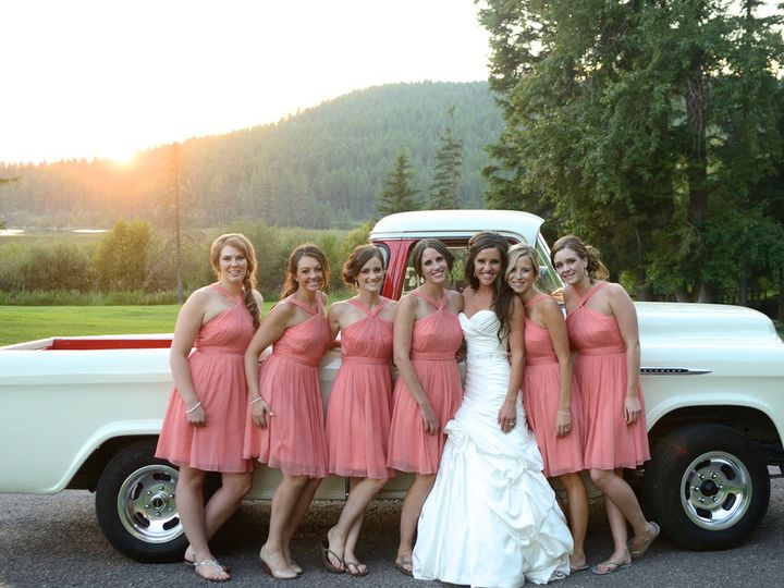 Tmx 1443562749868 Formals199 Whitefish wedding photography
