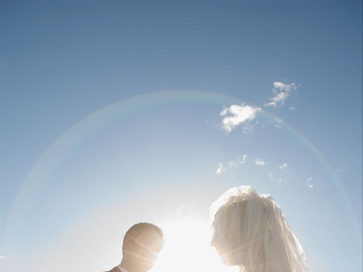 Tmx 1443562761304 Lj1 Whitefish wedding photography