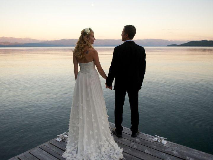 Tmx 1443562813883 Lovestory3 Whitefish wedding photography