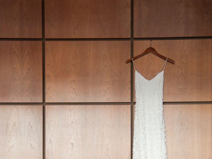 Tmx 1443562827531 Mikeysarah 3 Whitefish wedding photography