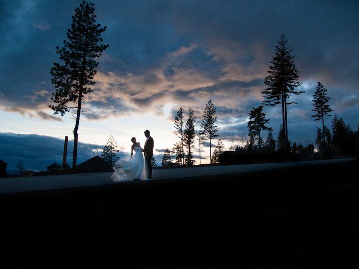 Tmx 1443562845000 Mikeysarah 4 Whitefish wedding photography