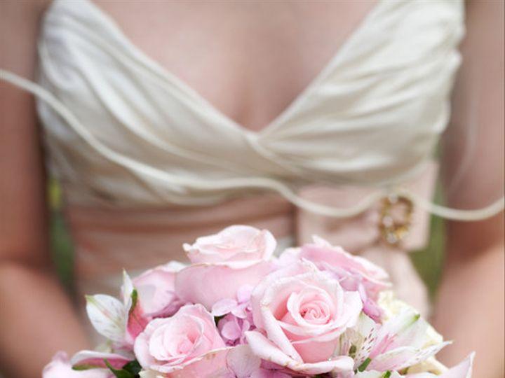 Tmx 1443562874986 Showitweddings007 Whitefish wedding photography