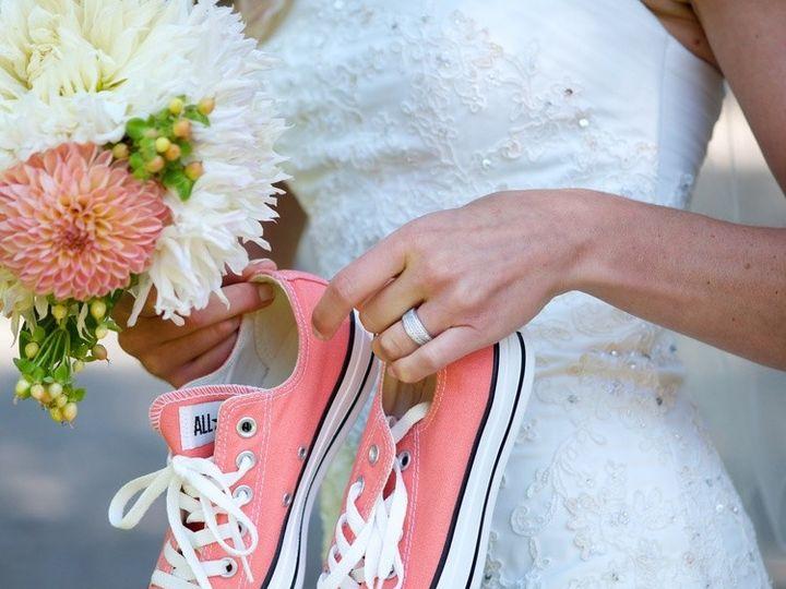 Tmx 1443562943621 Wedding15 Whitefish wedding photography