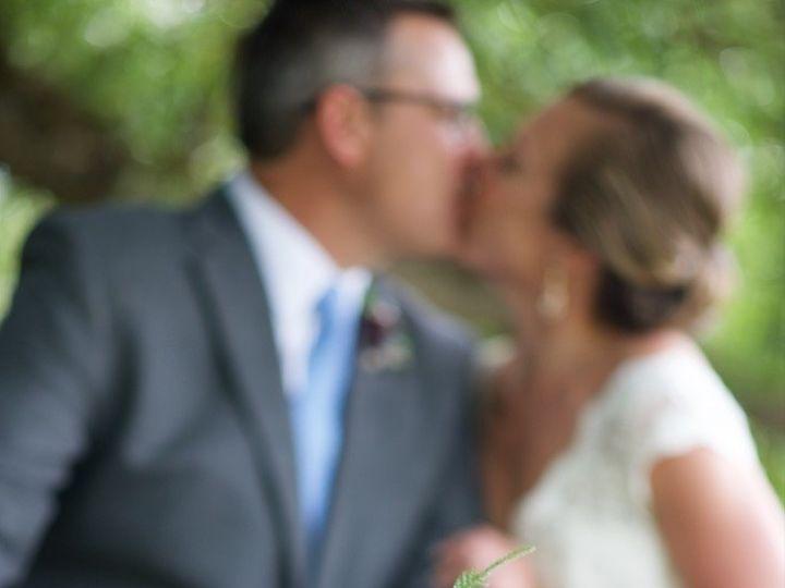 Tmx 1449853431363 Lindseyjane 2 Whitefish wedding photography