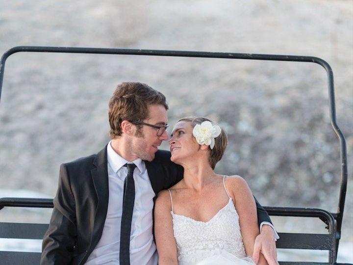 Tmx 1449853462085 Lindseyjane Whitefish wedding photography