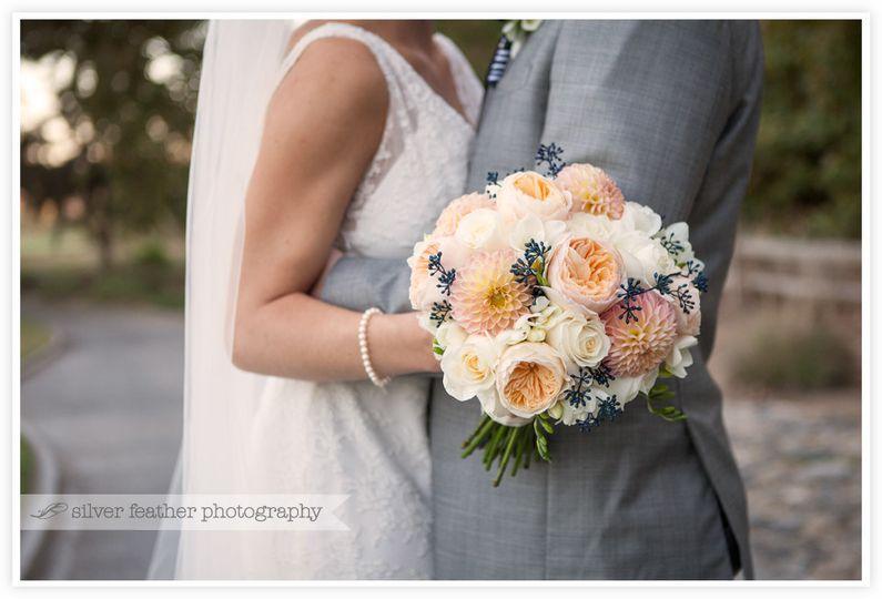 silverfeatherphotographyfallbrookwedding14